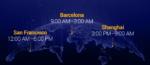 RISCV GlobalForum 2020 ScheduleV4