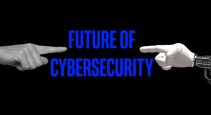 Will AI rescue the world from the impending doom of cyber attacks or be the cause