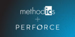 image press release perforce methodics