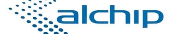 Alchip Logo SemiWiki 1