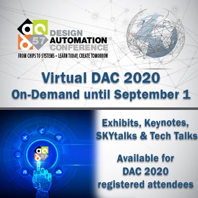 DAC Virtual 400x400 Aug 2