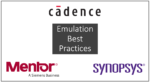 Emulation Best Practices