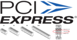 PCI Express in Depth Data Link Layer