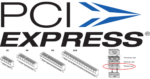 PCI Express in Depth Physical Layer