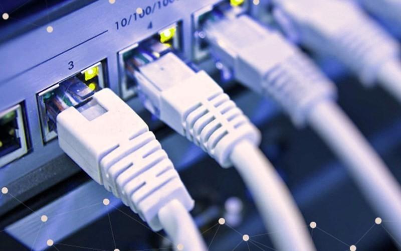 Protocol in Depth Ethernet