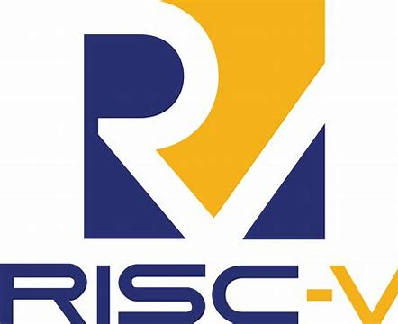 RISC V min