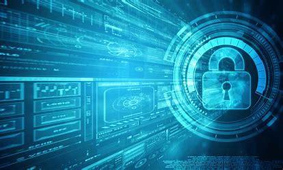 cybersecurity 2 min