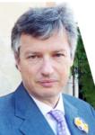 Andrea Casotto