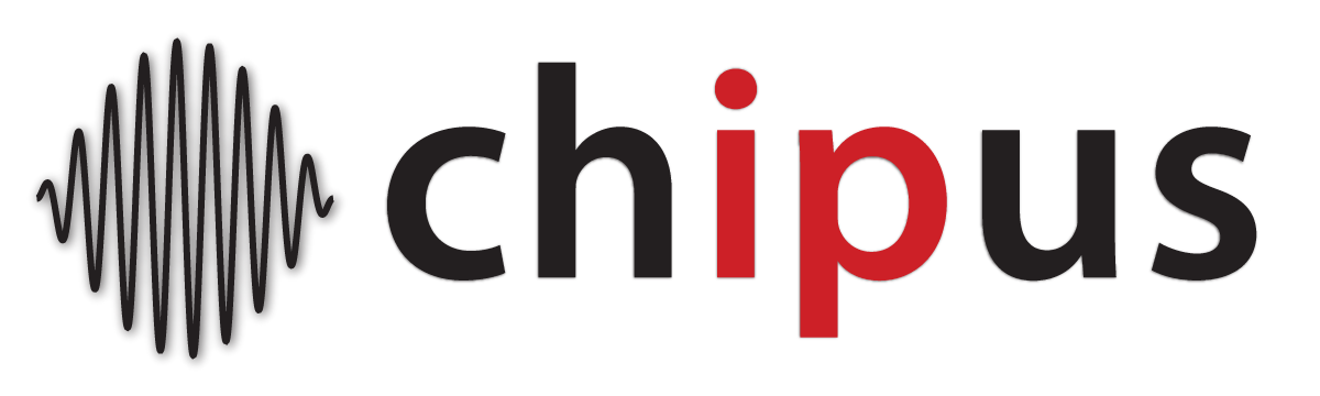 Chipus Microelectronics