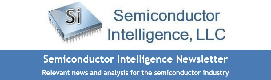 Semiconductor Intelligence