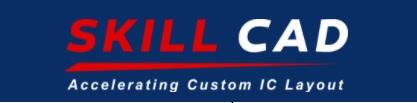 SkillCAD Logo 1