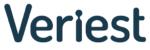 Veriest Logo SemiWiki
