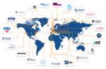 academic map