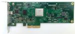 InferX X1 PCIe board