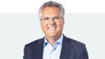 NXP CONNECTS CEO KURT