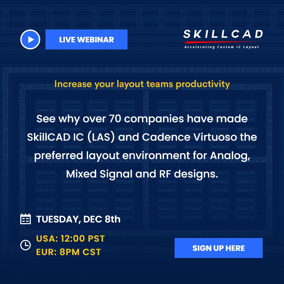 SkillCAD Webinar SemiWiki.jpg