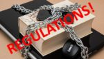 We Dont Want IoT Cybersecurity Regulations