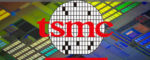 Will the U.S. and China go to War over TSMC
