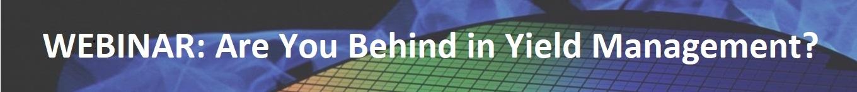 YieldHUB Banner 5