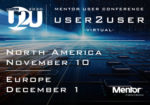 banner u2u2020 virtual digital 500x350px 5