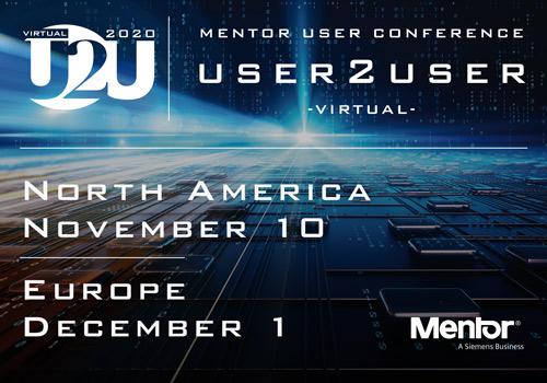 banner u2u2020 virtual digital 500x350px 5