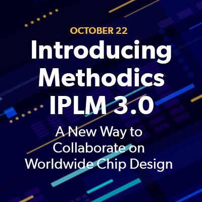 image webinar methodics iplm 12