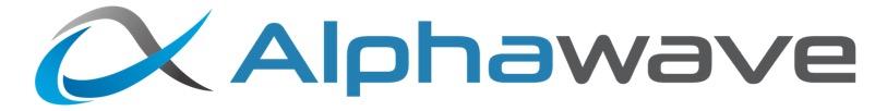 Alphawave Banner SemiWiki