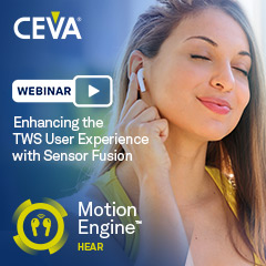 Ceva MotionEngine Hear Banner SemiWiki sizes 201124 400x400 201124