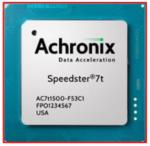 Discrete FPGA