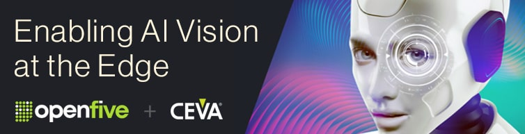 Enablin AI Vision at the edge min