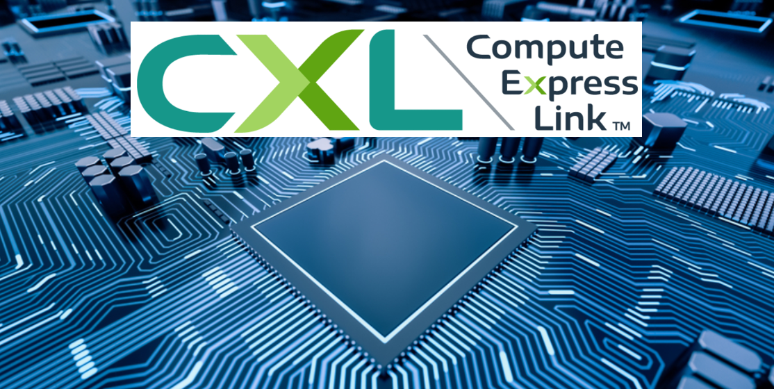 PLDA Brings Flexible Support for Compute Express Link CXL to SoC and FPGA Designers