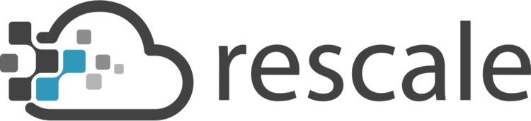 Rescale Banner SemiWiki