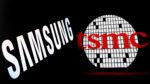 Samsung TSMC 3nm Battle SemiWiki