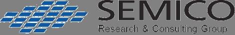 Semico Research Logo SemiWiki