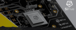 SiFive Expands RISC V Technology and its Ecosystem at the Fall Linley Processor Conference