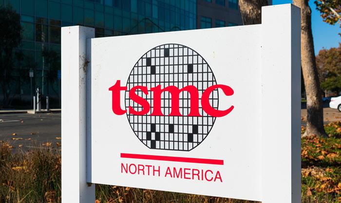 TSMC North America SemiWiki