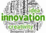innovation min