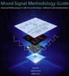 Design Methodology Guide