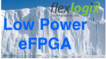 Flex Logix Expands Its eFPGA Footprint with a Low Power Comms Design Win from OpenFive