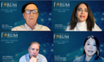 Silicon Catalysts Semi Industry Forum – All Star Cast Didnt Disappoint