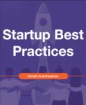 Startup Best Practices eBook