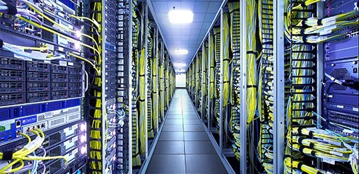 Do You Care About What Youre Measuring Cloud Data Centers