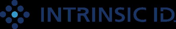 Logo Intrinsic ID 594x100 1