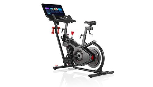 bowflex® velocore™ bike 940455
