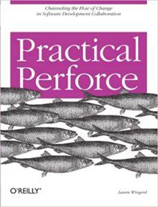 practical perforce min
