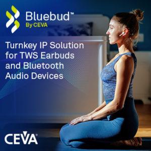Ceva BlueBud Banner SemiWiki 400x400 210218