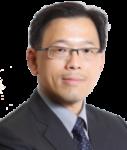 Dr. Rick Shen