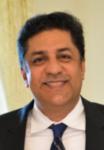 Dr. Seyed Tabatabaei