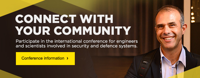 ESD20 top connect Conference information