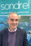 Graham Curren CEO Sondrel 13.12.29